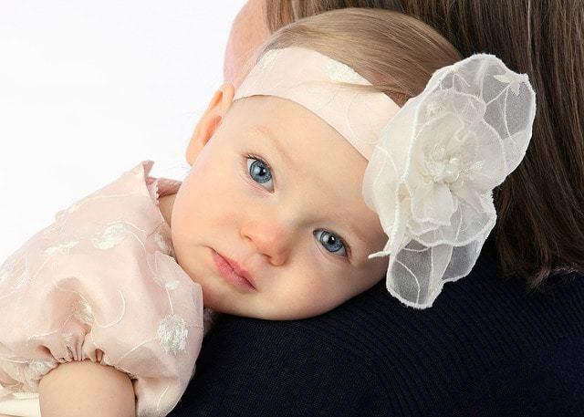 Free photo: Baby, People, Family, Mom, Infant - Free Image on Pixabay - 1613565 (2814)