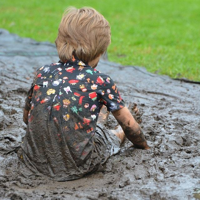 Free photo: Child, Boy, People, Mud, Dirt - Free Image on Pixabay - 1539341 (3565)