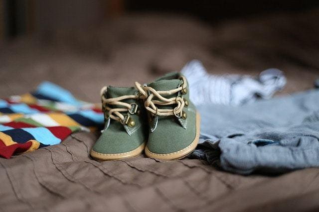 Free photo: Shoes, Pregnancy, Child, Clothing - Free Image on Pixabay - 505471 (3652)