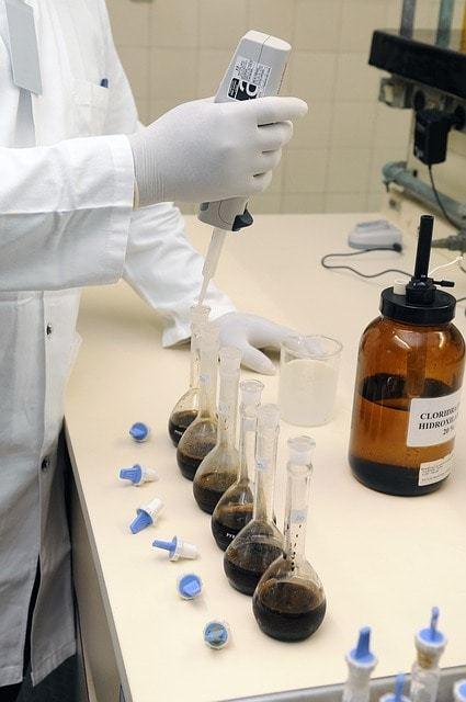 Free photo: Laboratory Analysis, Chemistry - Free Image on Pixabay - 1698816 (3658)