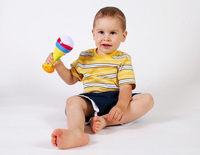 Free photo: Boys, Sitting, Playing, Toddlers - Free Image on Pixabay - 286784 (6223)