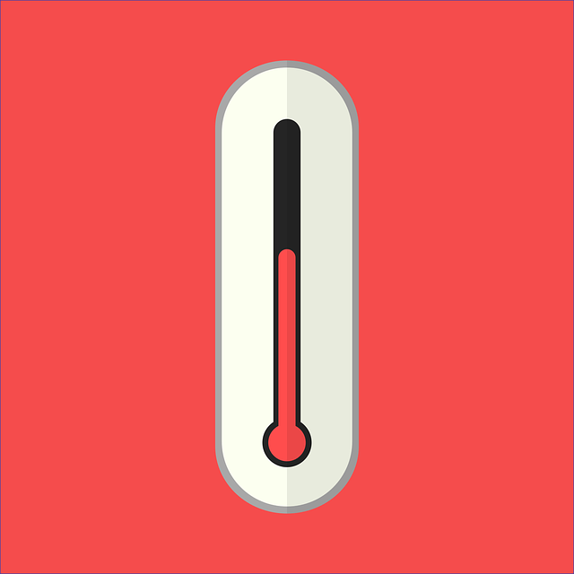 Free vector graphic: Thermometer, Mercury, Liquid Level - Free Image on Pixabay - 1613993 (6269)
