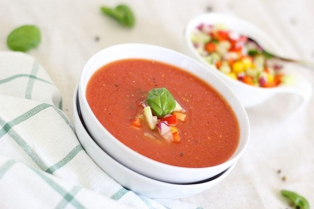 Free photo: Tomatoes, Soup, Vegetables, Healthy - Free Image on Pixabay - 1822185 (7245)