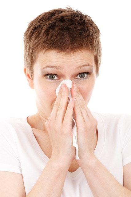 Free photo: Allergy, Cold, Disease, Flu, Girl - Free Image on Pixabay - 18656 (8498)