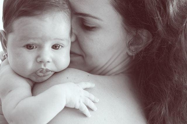 Free photo: Baby, Mother, Parenting - Free Image on Pixabay - 1570701 (8554)