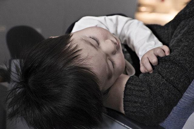 Free photo: Toddler, Boy, Sleeping, Child - Free Image on Pixabay - 1245674 (8619)