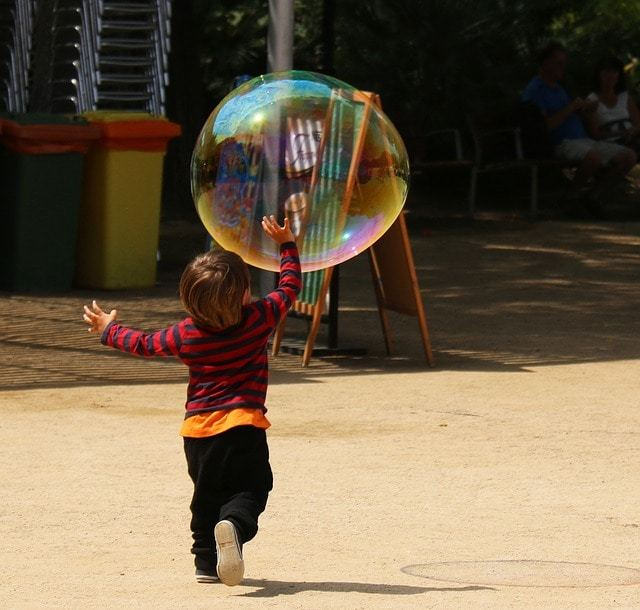 Free photo: Child Play, Child, Little, Happy - Free Image on Pixabay - 1761932 (8744)