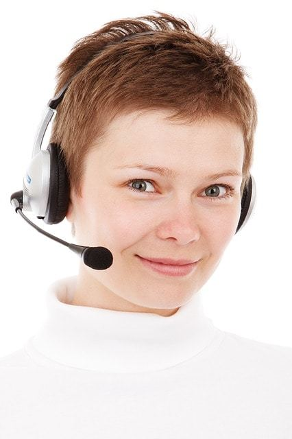 Free photo: Agent, Business, Call, Center - Free Image on Pixabay - 18762 (8767)