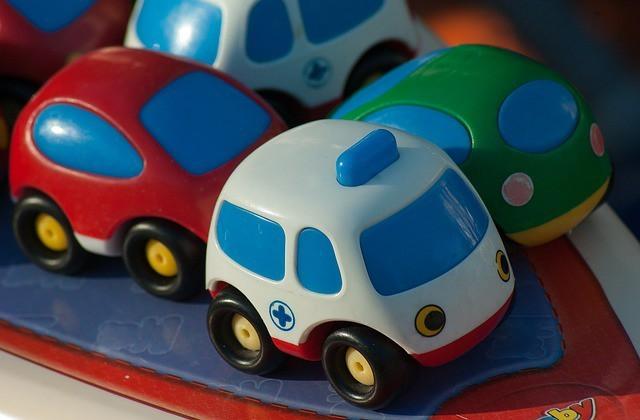 Free photo: Toys, Ambulance, Miniature, Car - Free Image on Pixabay - 1726059 (8789)