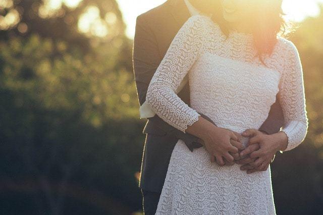 Free photo: Couple, Fashion, Hugging, Love, Man - Free Image on Pixabay - 1853499 (9108)