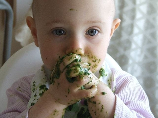 Free photo: Face, Child, Small, Eat, Baby, Meal - Free Image on Pixabay - 1083872 (9828)