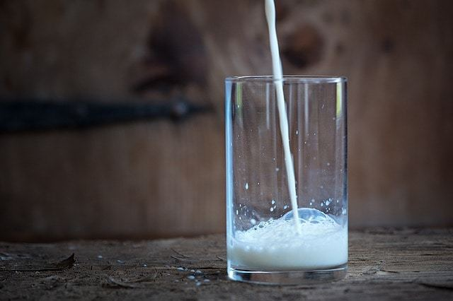Free photo: Glass, Milk, White, Cow'S Milk - Free Image on Pixabay - 1379877 (11432)