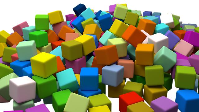 Free illustration: Cubes, Assorted, Random, Toys - Free Image on Pixabay - 677092 (11462)