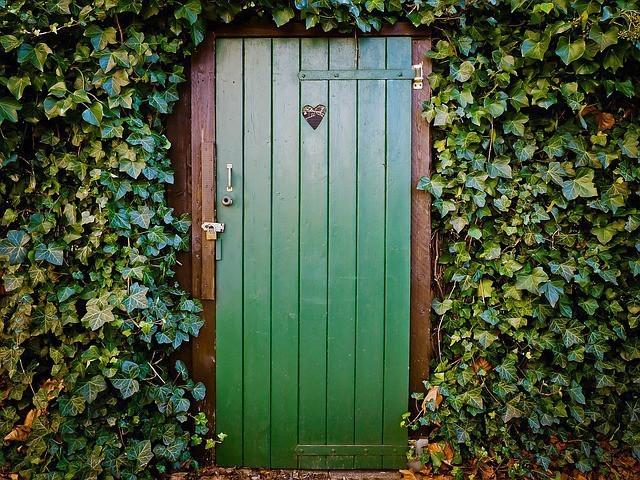 Free photo: Door, Toilet Door, Peace And Quiet - Free Image on Pixabay - 1229144 (11863)