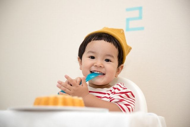 Free photo: Baby, Boy, Child, Cute, Food - Free Image on Pixabay - 1852940 (12385)