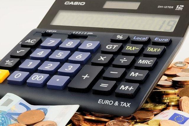 Free photo: Euro, Money, Finance, Piggy Bank - Free Image on Pixabay - 870755 (12562)