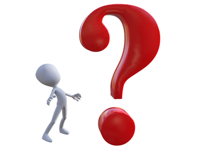 Free illustration: Question Mark, Why, Question - Free Image on Pixabay - 1829459 (12981)