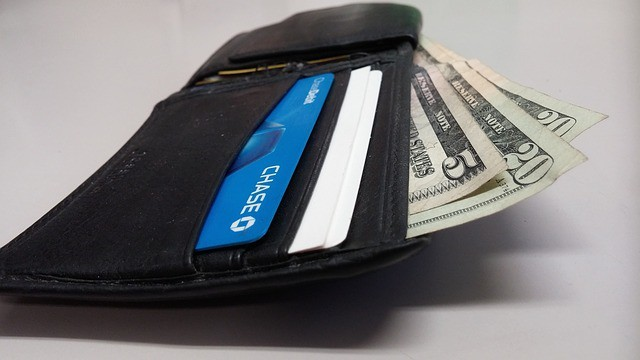 Free photo: Wallet, Cash, Money, Billfold - Free Image on Pixabay - 669458 (13381)