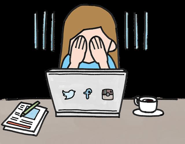Free illustration: Social, Social Networks - Free Image on Pixabay - 1206612 (13544)