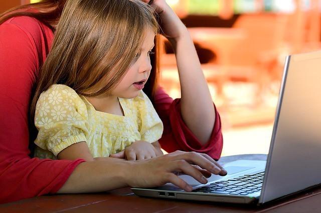 Free photo: Child, Girl, Young, Caucasian - Free Image on Pixabay - 1073638 (14275)