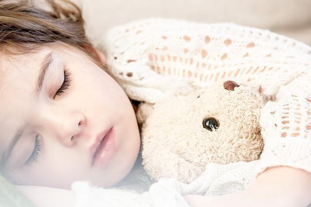 Free photo: Sleeping, Child, Napping, Girl, Kid - Free Image on Pixabay - 1311784 (15033)
