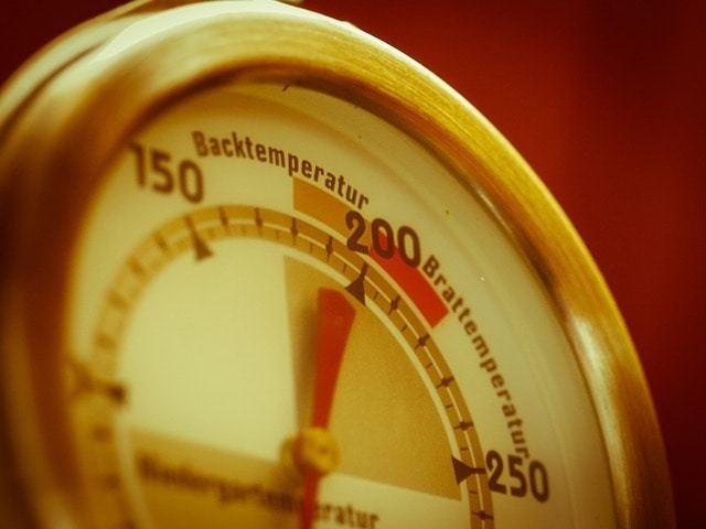 Free photo: Back Thermometer, Bake, Thermometer - Free Image on Pixabay - 949223 (15034)