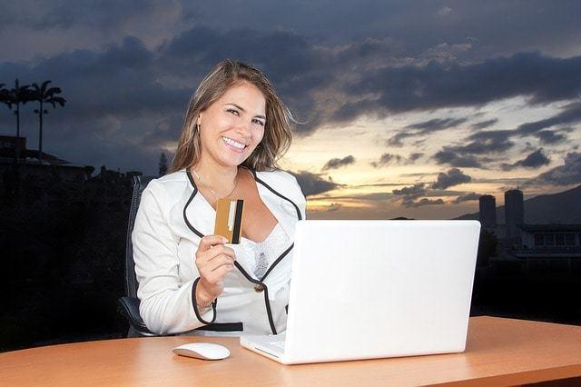 Free photo: Beautiful, Bussiness Woman, Smiling - Free Image on Pixabay - 1434835 (15206)