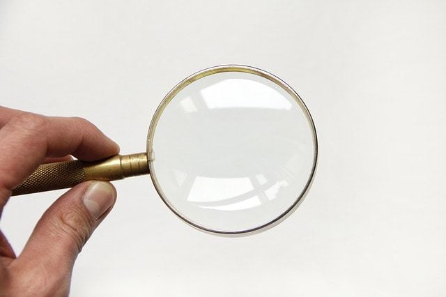 Free photo: Magnifier, Glass, Magnifying Glass - Free Image on Pixabay - 1714172 (15326)