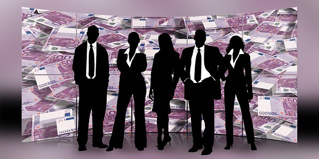 Free illustration: Team Spirit, Teamwork, Euro - Free Image on Pixabay - 207319 (15541)