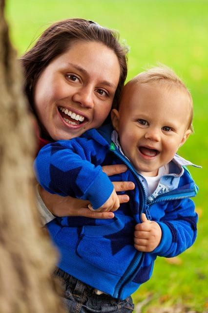 Free photo: Baby, Boy, Child, Cute, Family, Fun - Free Image on Pixabay - 72224 (16502)