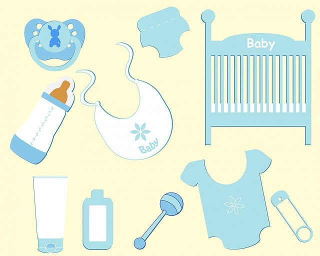 Free illustration: Baby, Boy, Accessories, Elements - Free Image on Pixabay - 220296 (17202)