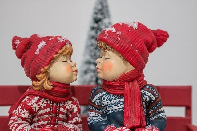 Free photo: Christmas, Snow, Winter, Snowy - Free Image on Pixabay - 1927699 (17660)