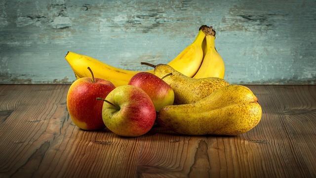Free photo: Fruit, Vitamins, Health, Sweet - Free Image on Pixabay - 1213041 (17755)