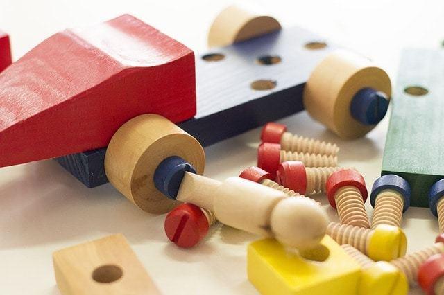 Free photo: Toys, Wood, Baby - Free Image on Pixabay - 706162 (17985)