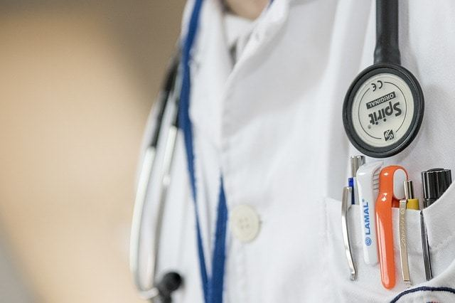 Free photo: Doctor, Medical, Medicine, Health - Free Image on Pixabay - 563428 (18121)