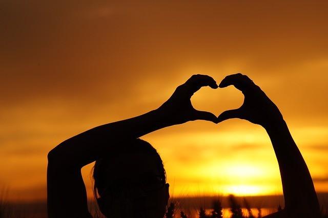 Free photo: Love, Family, Heart, Parent - Free Image on Pixabay - 826934 (18667)