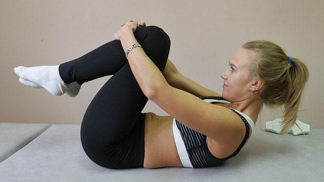 Free photo: Exercise, Spine, Athlete, Woman - Free Image on Pixabay - 1581583 (19081)