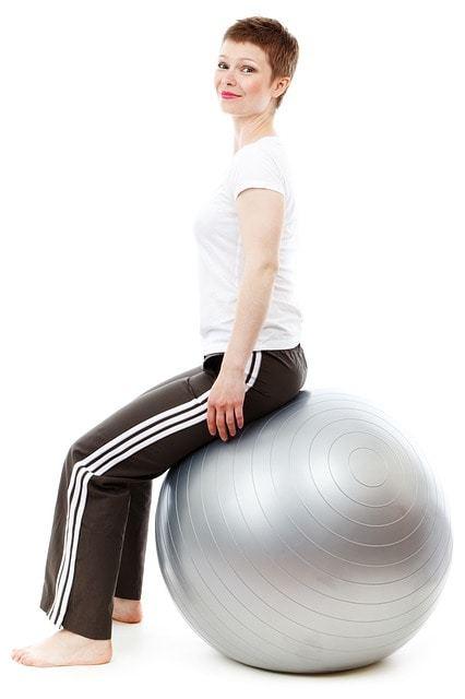 Free photo: Active, Activity, Ball, Exercise - Free Image on Pixabay - 18975 (19086)