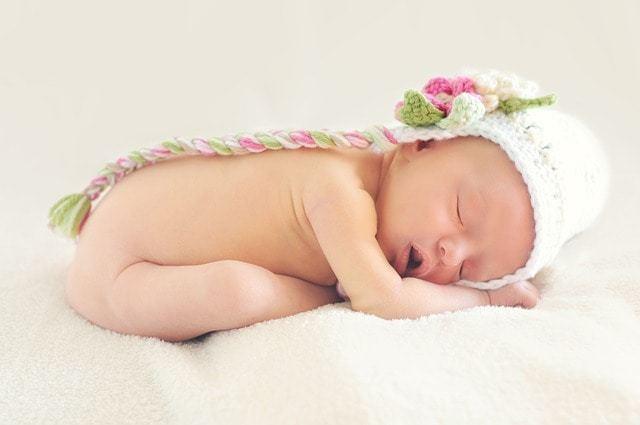 Free photo: Baby, Baby Girl, Sleeping Baby - Free Image on Pixabay - 784609 (19299)