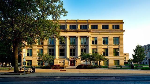 Free photo: University Of Iowa, Iowa City - Free Image on Pixabay - 1808151 (19489)