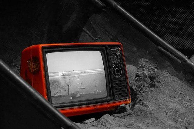 Free photo: Television, Developing Countries - Free Image on Pixabay - 899265 (19651)