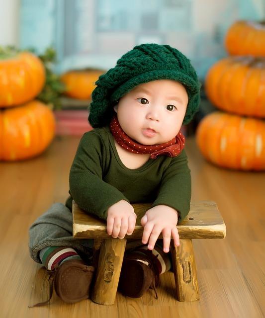 Free photo: Baby, Baby Models, Children - Free Image on Pixabay - 772453 (20268)