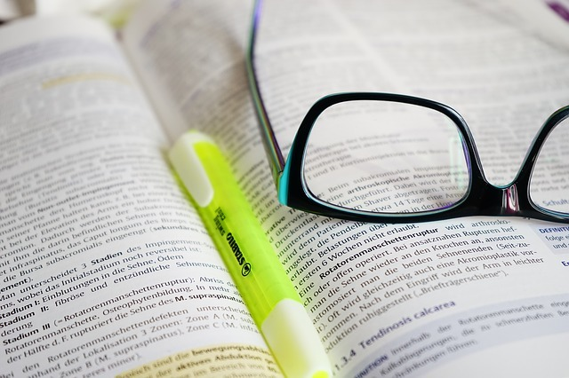 Free photo: Glasses, Read, Learn, Book, Text - Free Image on Pixabay - 272399 (21153)