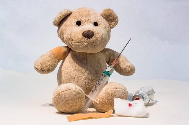 Free photo: Syringe, Disposable Syringe, Needle - Free Image on Pixabay - 1974677 (22437)