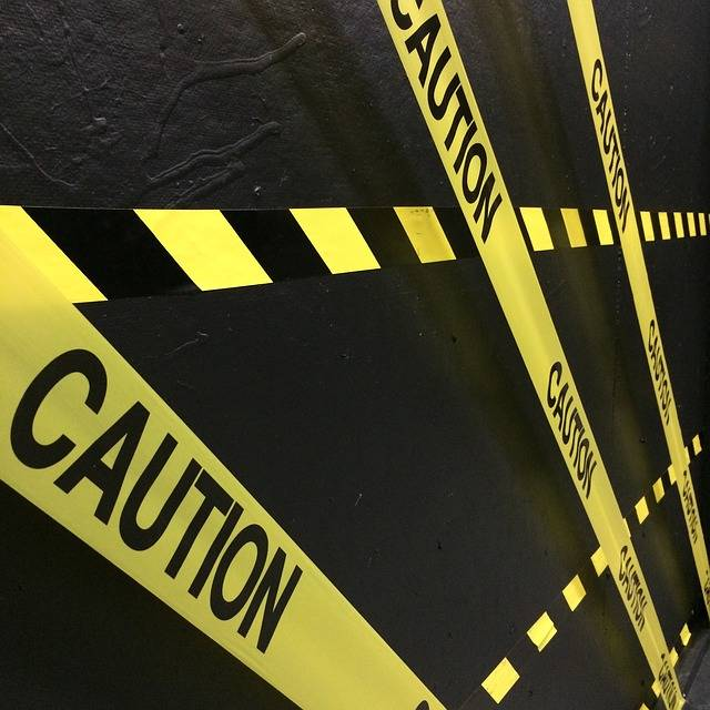 Free photo: Caution, Tape, Yellow, Warning - Free Image on Pixabay - 642510 (22543)