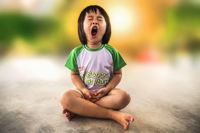 Free photo: Yawning, Little Girl, Yawn, Child - Free Image on Pixabay - 1895561 (22888)