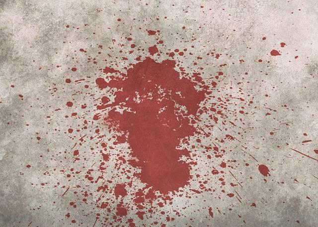 Free illustration: Background, Blood, Blood Stain - Free Image on Pixabay - 1759447 (22931)