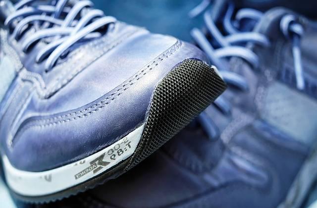 Free photo: Sport Shoe, Running Shoe, Shoe - Free Image on Pixabay - 1470061 (22973)
