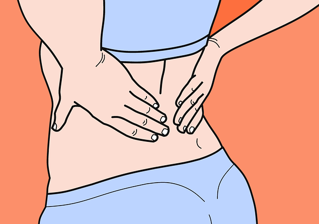 Free illustration: Backpain, Back Pain, Back, Pain - Free Image on Pixabay - 1944329 (23121)