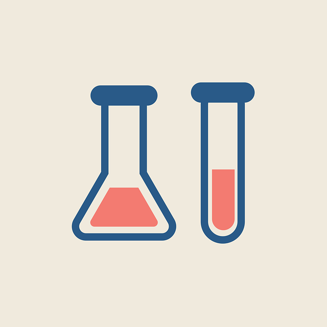 Free vector graphic: Chemical, Tube, Bottle, Container - Free Image on Pixabay - 1674885 (23285)